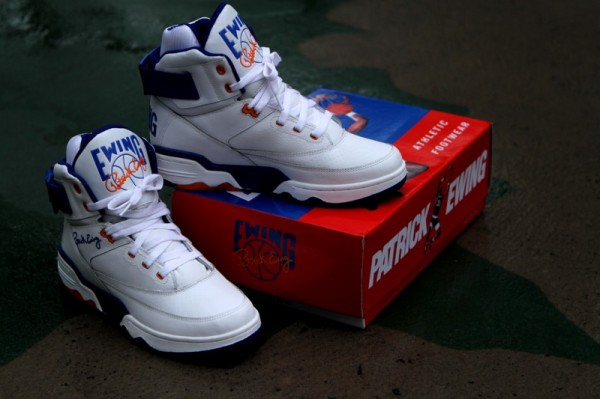 ewing-athletics-33-hi-at-kith-nyc-11