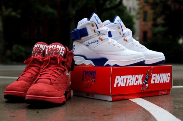 ewing-athletics-33-hi-at-kith-nyc-12 6fdac2750