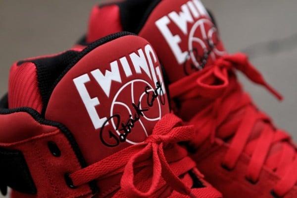 ewing-athletics-33-hi-at-kith-nyc-3