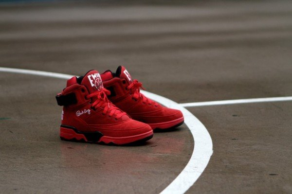 ewing-athletics-33-hi-at-kith-nyc-5 ebe74e21f