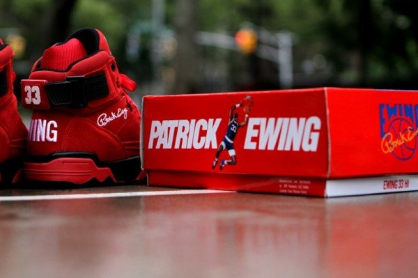 ewing-athletics-33-hi-at-kith-nyc-6