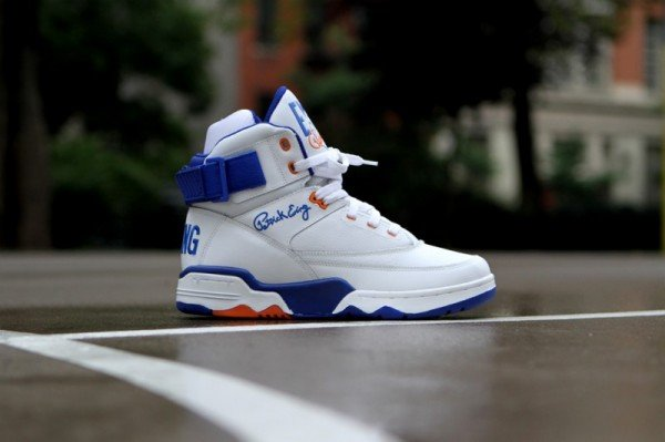 ewing-athletics-33-hi-at-kith-nyc-7