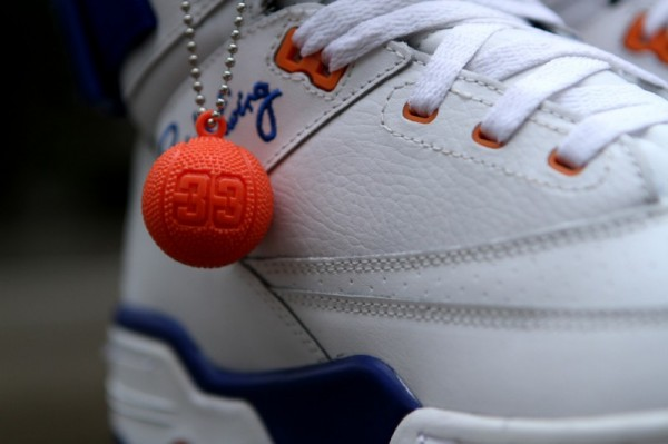ewing-athletics-33-hi-at-kith-nyc-8 ee6b87cf4