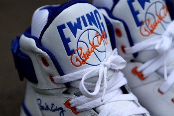 ewing-athletics-33-hi-at-kith-nyc-9