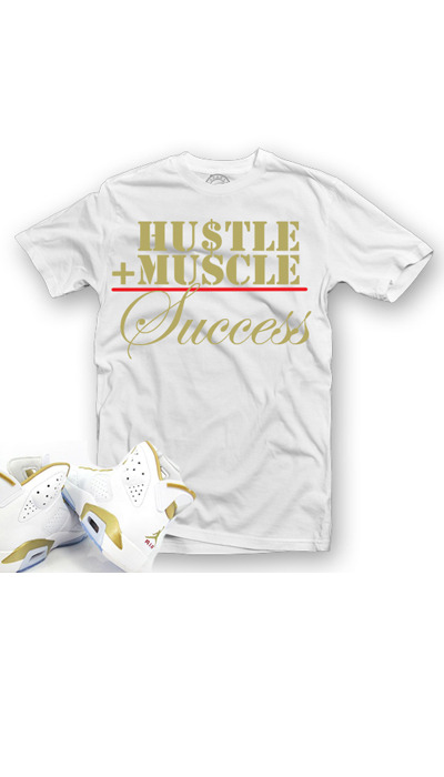express-your-sole-hu$tle-muscle-tee