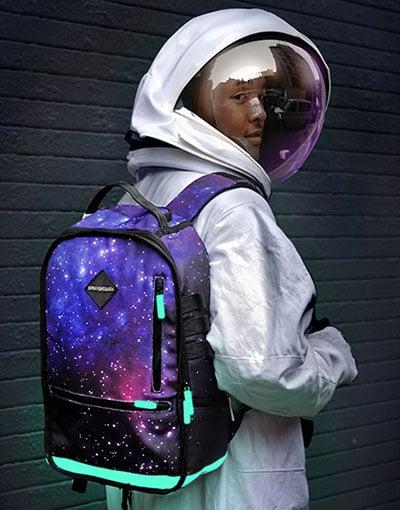 galaxy-backpack-by-sprayground-3