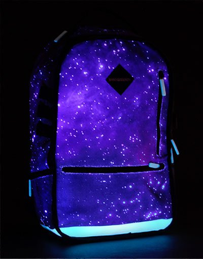 galaxy-backpack-by-sprayground-4
