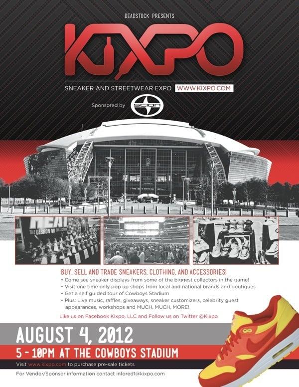 kixpo-2012-1