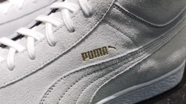 mita x PUMA Suede Mid 'Made In Japan' at mita