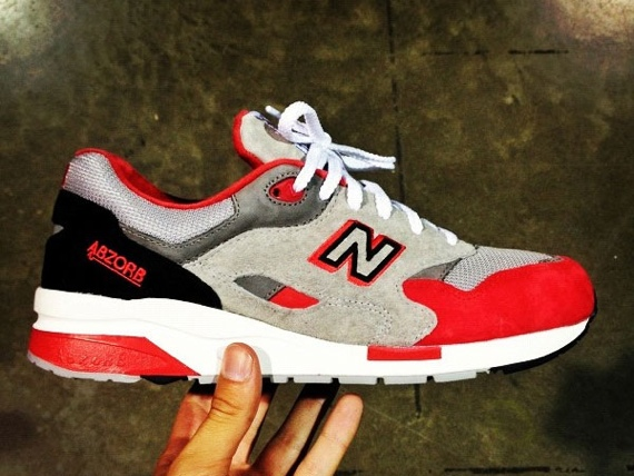 new-balance-1600-grey-red-black-2