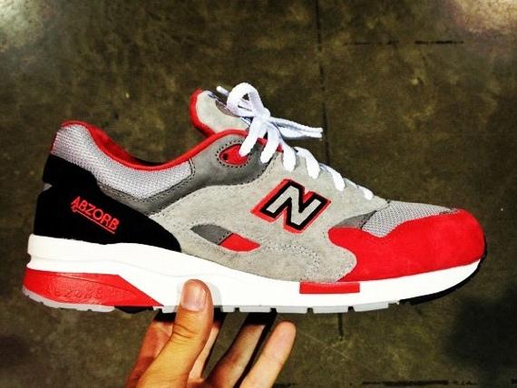 new-balance-1600-grey-red-black-2