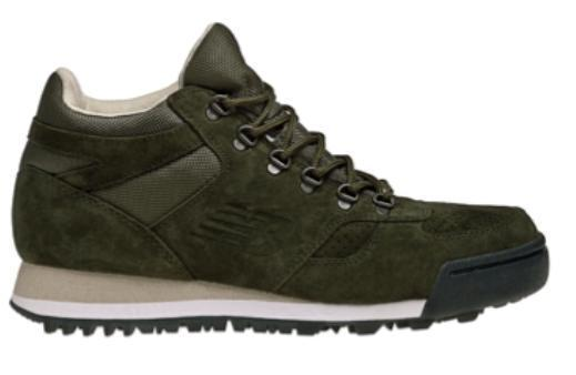 new-balance-710-fall-2012-new-colorways-1