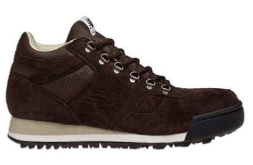 new-balance-710-fall-2012-new-colorways-2