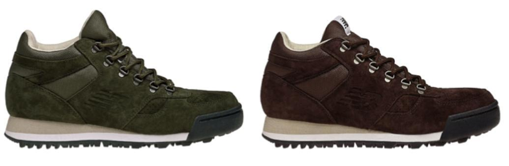 new-balance-710-fall-2012-new-colorways