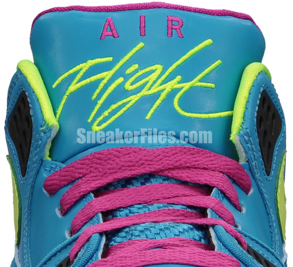 nike-air-flight-89-fireberry-official-images-1