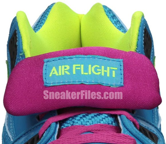 nike-air-flight-89-fireberry-official-images-2