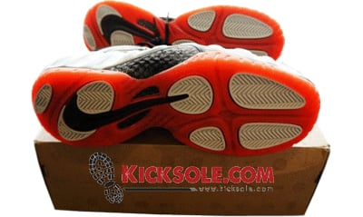 nike-air-foamposite-pro-crimson-available-3