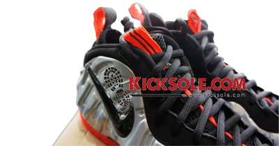 nike-air-foamposite-pro-crimson-available-4