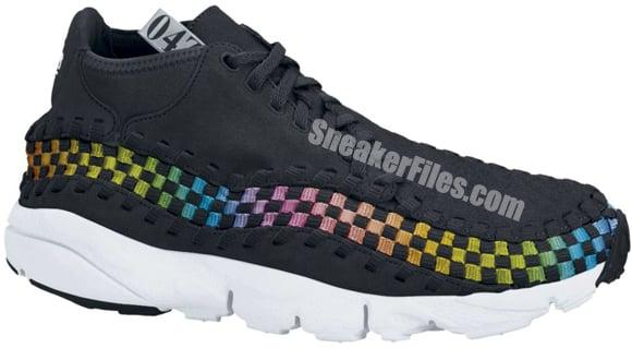 nike-air-footscape-woven-chukka-premium-qs-black-white