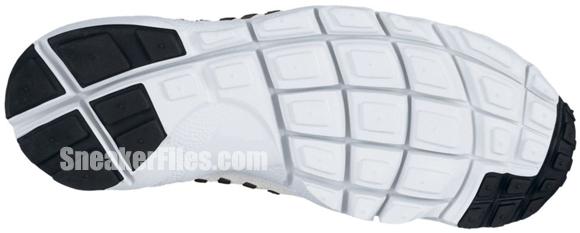 nike-air-footscape-woven-chukka-premium-qs-sail-white-1