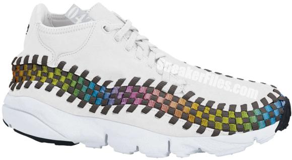 nike-air-footscape-woven-chukka-premium-qs-sail-white