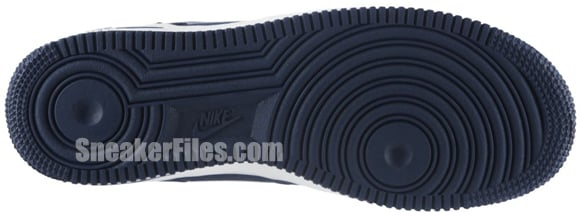nike-air-force-1-high-midnight-navy-metallic-silver-1