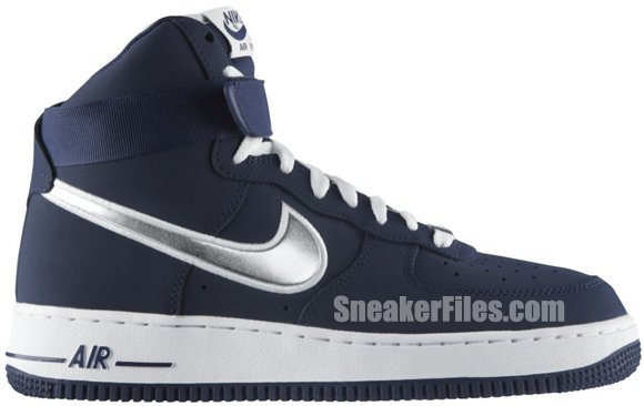 nike-air-force-1-high-midnight-navy-metallic-silver