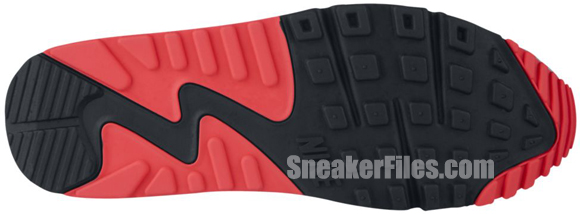 nike-air-max-90-hyperfuse-nrg-infrared-official-images-1