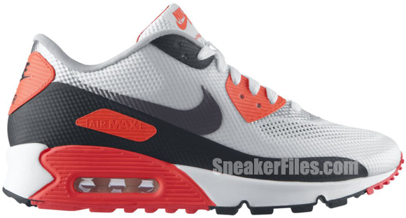 nike-air-max-90-hyperfuse-nrg-infrared-official-images