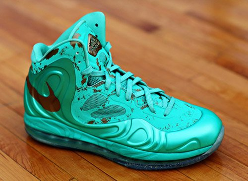 nike-air-max-hyperposite-statue-of-liberty-3