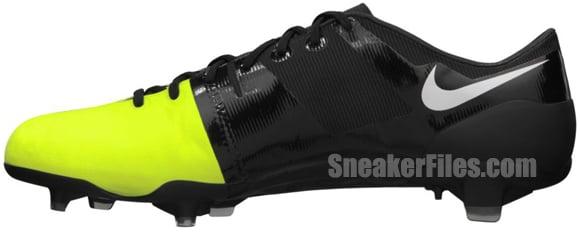 nike-gs-concept-volt-black-soccer-shoe-1