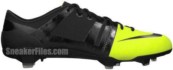 nike-gs-concept-volt-black-soccer-shoe