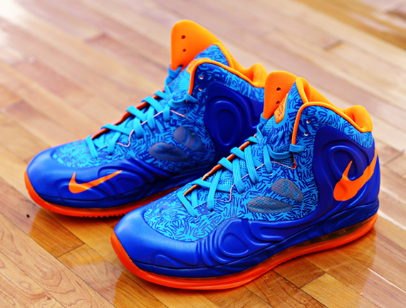 premium selection 2741d 0add4 nike-hyperposite-nyc-1