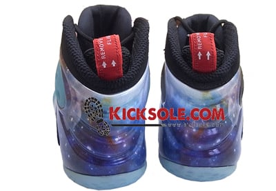 nike-zoom-rookie-lwp-galaxy-available-4