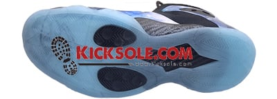 nike-zoom-rookie-lwp-galaxy-available-8