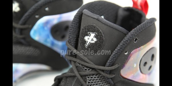 nike-zoom-rookie-lwp-galaxy-detailed-images-4