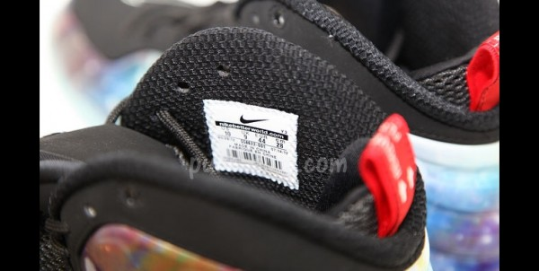 nike-zoom-rookie-lwp-galaxy-detailed-images-6