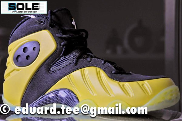 nike-zoom-rookie-tour-yellow-sample-2