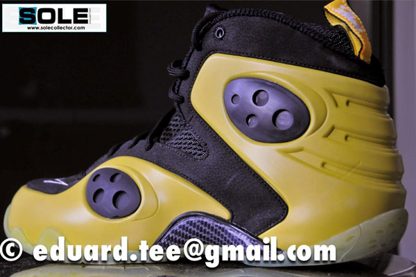 nike-zoom-rookie-tour-yellow-sample-3