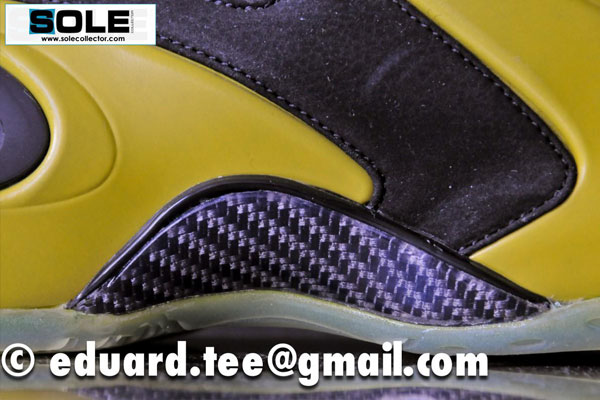 nike-zoom-rookie-tour-yellow-sample-4