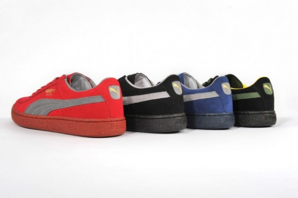 puma-the-list-re-suede-color-pack-2