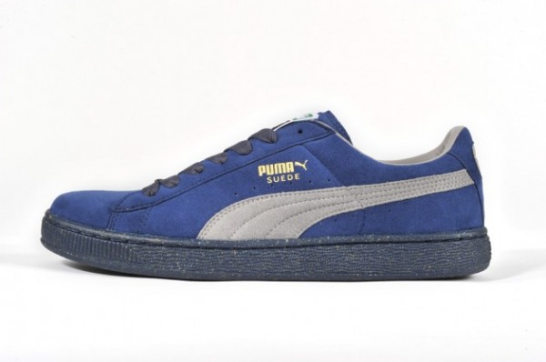 puma-the-list-re-suede-color-pack-3