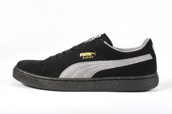 puma-the-list-re-suede-color-pack-4