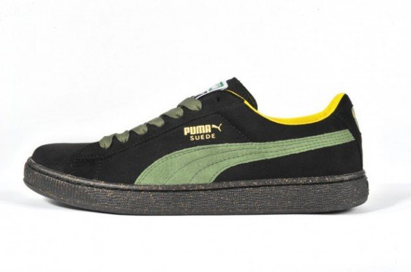 puma-the-list-re-suede-color-pack-5