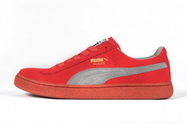 puma-the-list-re-suede-color-pack-6