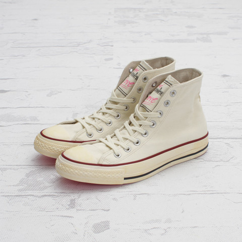 Off-white Converse Chuck Taylor All Star sJRu8xa