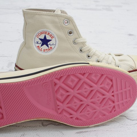 Andre Saraiva x Converse Chuck Taylor All-Star at Concepts