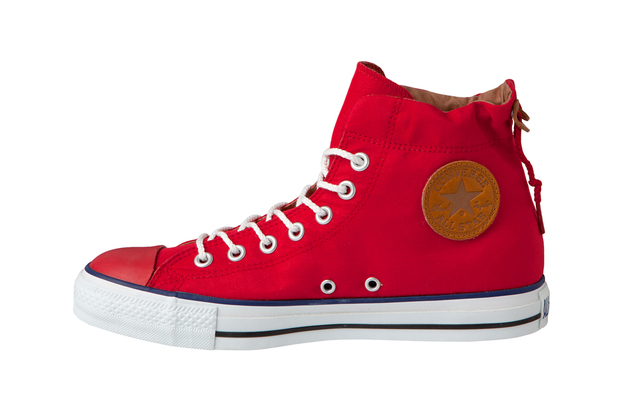 8db6c4b0ce7 Converse Japan Chuck Taylor All Star Mountain Parka 50%OFF ...