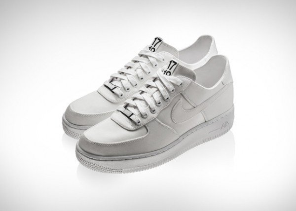 Dover Street Market x Nike Air Force 1 Low - Releasing at 21 Mercer