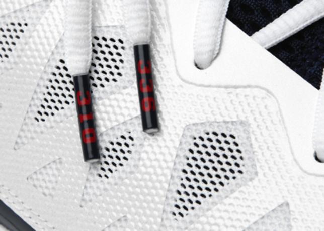 Introducing the Jordan CP3.VI